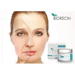 Biorecin- forum - bei Amazon - preis - bestellen