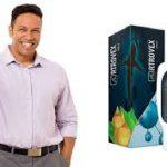 Artrovex - test  - kaufen - erfahrungen - bewertung - preis - apotheke