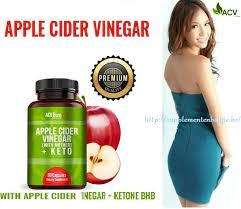 Apple cider vinegar with mother keto - bei Amazon - forum - bestellen - preis
