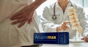 Acupremax - kaufen - in apotheke - bei dm - in deutschland - in Hersteller-Website?