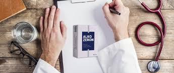 Alkozeron - Stiftung Warentest - test - bewertung - erfahrungen