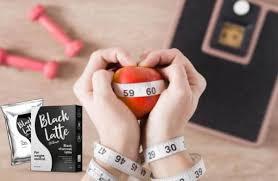 Black latte - bei Amazon - preis - forum - bestellen
