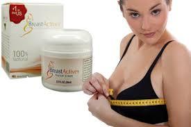 Breast actives - kaufen - in apotheke - in deutschland - in Hersteller-Website? - bei dm