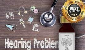 Hedrapure - bewertungen - inhaltsstoffe - anwendung - erfahrungsberichte