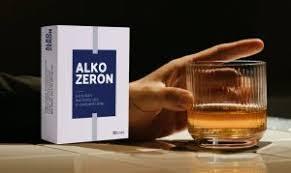 Alkozeron - in Hersteller-Website? - in apotheke - in deutschland - bei dm - kaufen