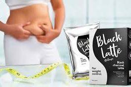 Black latte - inhaltsstoffe - anwendung - bewertungen - erfahrungsberichte