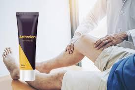 Arthrolon - in Hersteller-Website? - bei dm - kaufen - in apotheke - in deutschland