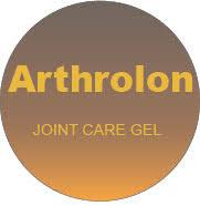Arthrolon - Stiftung Warentest - bewertung - erfahrungen - test