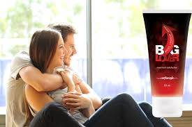Biglover - in deutschland - in Hersteller-Website? - kaufen - in apotheke - bei dm