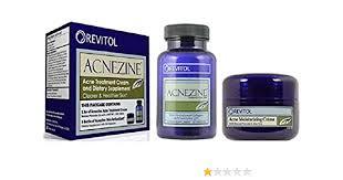 Acnezine - bewertung - Stiftung Warentest - erfahrungen - test