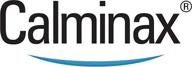 Calminax - bewertung - Stiftung Warentest - erfahrungen - test