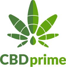 CBDprime - bewertung - Stiftung Warentest - test - erfahrungen