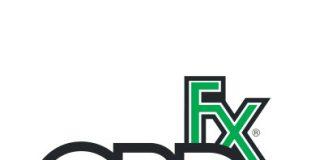 CBDfx - erfahrungen - kaufen - apotheke - test - bewertung - preis