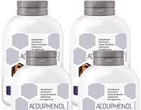 Acouphenol - bestellen - bei Amazon - forum - preis