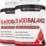 Blood Balance Formula - apotheke - kaufen - erfahrungen - test - bewertung - preis