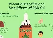 Cannabis Oil - bei Amazon - preis - forum - bestellen