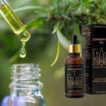 Cannabisvital Oil - kaufen - test - apotheke - bewertung - preis - erfahrungen