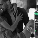 Eronex - kaufen - erfahrungen - test - apotheke - bewertung - preis