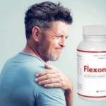 Flexoni - kaufen - erfahrungen - test - apotheke - bewertung - preis