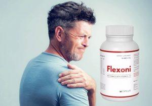 Flexoni - erfahrungsberichte - bewertungen - anwendung - inhaltsstoffe