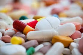 Hepaphenoln - bei Amazon - forum - bestellen - preis