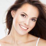 Odry Cream - erfahrungen - test - apotheke - bewertung - preis - kaufen
