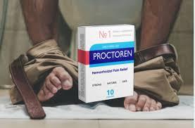 Proctoren - in Hersteller-Website- kaufen - in apotheke - bei dm - in deutschland