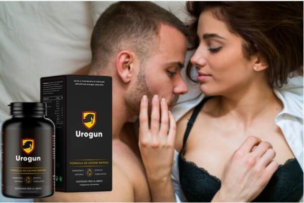 Urogun - kaufen - in apotheke - bei dm - in deutschland - in Hersteller-Website