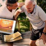 Varican Pro Comfort - test - apotheke - bewertung - preis - kaufen - erfahrungen