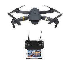 XTactical Drone - forum - bestellen - bei Amazon - preis