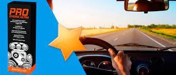 ProEngine Ultra - bewertungen - inhaltsstoffe - anwendung - erfahrungsberichte