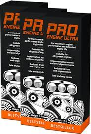 ProEngine Ultra - bei Amazon - bestellen - preis - forum