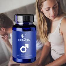 Ciraxin - erfahrungsberichte - bewertungen - anwendung - inhaltsstoffe