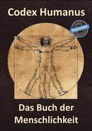 Codex Humanus - erfahrungsberichte - bewertungen - anwendung - inhaltsstoffe