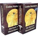 Codex Humanus - erfahrungen - test - apotheke - bewertung - preis - kaufen