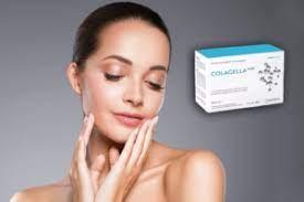 Colagella Pure - kaufen - in apotheke - bei dm - in deutschland - in Hersteller-Website