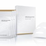 Cryogenic Face Mask - preis - kaufen - erfahrungen - test - apotheke - bewertung