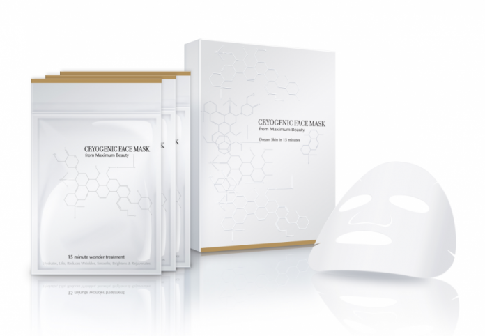 Cryogenic Face Mask - preis - forum - bestellen - bei Amazon