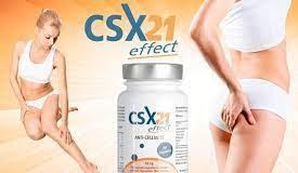 Csx21 - bei Amazon - forum - bestellen - preis