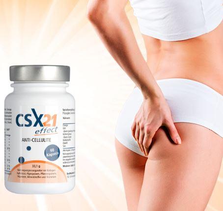Csx21 - in deutschland - kaufen - in apotheke - bei dm - in Hersteller-Website