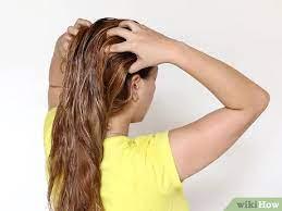 Cutecat Hair Beauty System - bei dm - kaufen - in apotheke - in deutschland - in Hersteller-Website