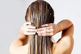 Cutecat Hair Beauty System - bewertung - erfahrungen - test - Stiftung Warentest
