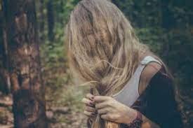 Cutecat Hair Beauty System - bewertungen - erfahrungsberichte - anwendung - inhaltsstoffe