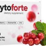 Cyto Forte - test - kaufen - erfahrungen- apotheke - bewertung - preis