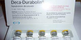 Deca Durabolin - bestellen - forum - bei Amazon - preis