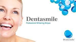 Dentasmile - bewertung - test - Stiftung Warentest - erfahrungen