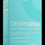 Dermisena - test - kaufen - erfahrungen - apotheke - bewertung - preis