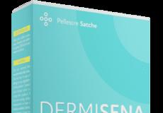 Dermisena - forum - bestellen - bei Amazon - preis