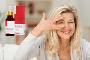 Dermoisole - in Hersteller-Website - kaufen - in apotheke - bei dm - in deutschland