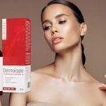 Dermoisole- preis - kaufen - erfahrungen - test - apotheke - bewertung